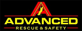 Advanced Rescue & Safety